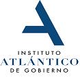 Instituto Atlántico de Gobierno