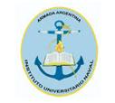 Instituto Universitario Naval