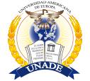 Universidad Americana de Europa