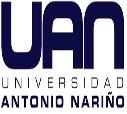 Universidad Antonio Nariño - Popayán