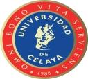 Universidad de Celaya