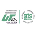Universidad Tecnológica de Culiacán
