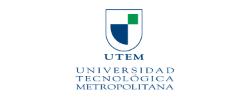 UTEM, una Universidad que espera a sus estudiantes con una serie de beneficios