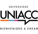 Universidad de Artes, Ciencias y Comunicación, UNIACC
