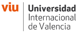 La Transformación Digital de la educación superior: el gran reto de las universidades