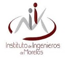 Instituto de Ingenieros de Morelos