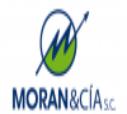 Morán & Cía S.C.