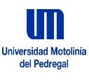 Universidad Motolinía del Pedregal