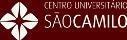 Centro Universitário São Camilo