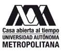 Universidad Autónoma Metropolitana - Iztapalapa