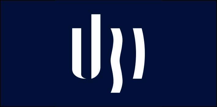 UBI destacada em ranking mundial nas áreas científica e tecnológica