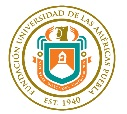 Universidad de Las Américas Puebla