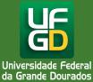 Universidade Federal da Grande Dourados