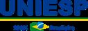 União das Instituições Educacionais do Estado de São Paulo