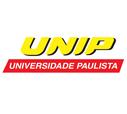 Universidade Paulista