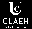 Universidad CLAEH