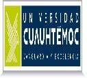 Universidad Cuauhtémoc - Plantel Querétaro A.C.