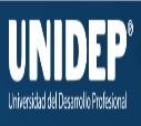 Universidad del Desarrollo Profesional Sur