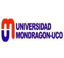 Universidad de Mondragón - UCO