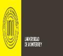 Universidad de Monterrey - Educación Continua