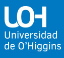 Universidad de O'Higgins