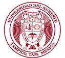 Universidad del Noreste