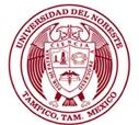 Universidad del Noreste