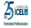 Universidad ICEL