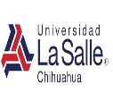 Universidad La Salle Chihuahua