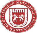 Universidad Metropolitana de Monterrey - Programas de Educación a Distancia