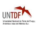 Universidad Nacional de Tierra del Fuego