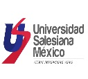 Universidad Salesiana