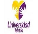 Universidad Teletón en Línea