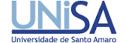 Universidade de Santo Amaro