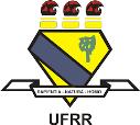 Universidade Federal de Roraima