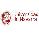 Universidade de Navarra