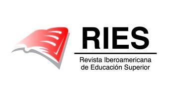 Cuáles son los Retos de la Universidad del Siglo XXI, una reflexión del rector Narro Nobles y los trabajos a favor de las universidades Iberoamericanas durante el III Encuentro de Rectores en Rio de Janeiro 2014