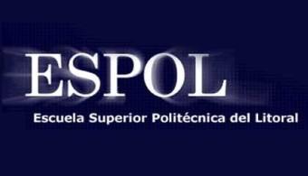 La ESPOL dio inicio a su programa en Gobernabilidad, Gerencia Política y Gestión Pública