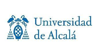 La UAH realizará jornadas a puertas abiertas