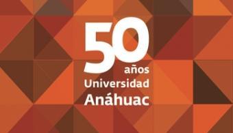 La Universidad Anáhuac invita al Congreso Internacional sobre la configuración del Poder