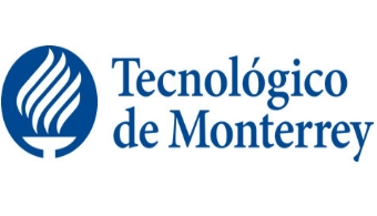 Investigadores del Tec de Monterrey fueron premiados en los Google Faculty Research Awards 2014