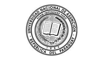 La UNA se mantiene entre las 80 mejores Universidades de Latinoamérica