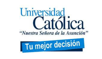 2704 estudiantes de la Universidad Católica aprobaron el curso de admisión
