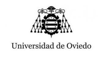 Universidad de Oviedo: los licenciados anteriores al Plan Bolonia podrán continuar su formación