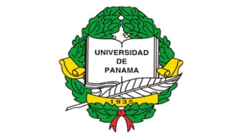 70% de graduados en la Universidad de Panamá son mujeres