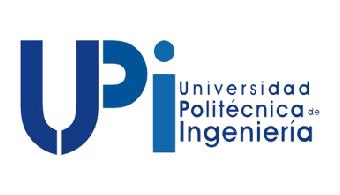 UPI y JICA concluyen proyecto de investigación