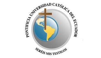 <p style=text-align: justify;>Los arquitectos Hernán Orbea, Carlos Baraja y Santiago Orbea de la <strong><a title=Pontífica Universidad Católica del Ecuador href=https://estudios.universia.net/ecuador/institucion/pontificia-universidad-catolica-del-ecuador target=_blank>Pontífica Universidad Católica del Ecuador</a></strong>(PUCE) recibieron el <strong>Segundo Premio</strong> en el concurso de<strong>Ideas para el Plan Maestro del Centro Histórico de Asunción.</strong> El jurado escogió tres trabajos de 21 propuestas presentas por profesionales de Paraguay, Argentina, Bolivia, México, Portugal y España.</p><p style=text-align: justify;></p><p><br/><a style=color: #ff0000; text-decoration: none; title=Sigue toda la actualidad universitaria a través de nuestra página de Facebook href=https://www.facebook.com/pages/Universia-Ecuador/391617097568563>» <strong>Sigue toda la actualidad universitaria a través de nuestra página de Facebook</strong></a></p><p><br/><a style=color: #ff0000; text-decoration: none; title=Visita nuestro portal de Becas y descubre las convocatorias vigentes href=https://becas.universia.com.ec/EC/index.jsp>» <strong>Visita nuestro portal de Becas y descubre las convocatorias vigentes</strong></a></p><p></p><p style=text-align: justify;></p><p style=text-align: justify;></p><p style=text-align: justify;>La propuesta fue ideada y compilada por el equipo de Ecuador. El reto según Hernán Orbea, director del proyecto consistió: en <strong>proponer estrategias arquitectónicas</strong> que incluyan a todos los grupos humanos que se relacionan con el área para mejorar la calidad social y ambiental de vida de los residentes del centro de Asunción mediante equipamientos y edificaciones contemporáneas que no se desvirtúan en el sentido histórico del conjunto.</p>