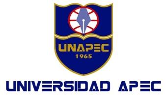 <p style=text-align: justify;>Con esta acreditación, la <a href=https://www.unapec.edu.do/ target=_blank><strong>Universidad APEC</strong></a> se convierte en la <strong>primera universidad dominicana</strong> en ser <strong>acreditada internacionalmente</strong> por la calidad de sus programas en el área de los negocios.</p><p style=text-align: justify;><br/>Las<strong> carreras que fueron acreditadas</strong> a nivel de licenciatura: Administración de Empresas, Contabilidad, Mercadeo y Administración Turística y Hotelera; de posgrado las maestrías en Gerencia y Productividad, Administración Financiera, Gerencia de Recursos Humanos y Auditoría Integral y Control de Gestión.</p><p style=text-align: justify;><br/>La <a href=https://www.google.com/url?sa=t&rct=j&q=&esrc=s&source=web&cd=1&cad=rja&uact=8&ved=0CB4QFjAA&url=http%3A%2F%2Fwww.acbsp.org%2F&ei=jK7GU76HGcjf8AHBrYCoDA&usg=AFQjCNF0bvHIKymIsWV-oo-cjToJ8WwEcg&sig2=L3mR5iDEofNlmHIXa-kRbw&bvm=bv.71126742,d.b2U target=_blank><strong>ACBSP</strong></a> es una de las <strong>agencias de acreditación</strong> que desde hace 25 años evalúa las <strong>ofertas de las universidades</strong> de los <strong>Estados Unidos, Europa, Asia y África</strong> y verifica que las mismas cumplen con un conjunto de estándares de calidad que garantizan a los egresados de estas universidades la calidad de la formación profesional y humana que reciben.</p><p style=text-align: justify;><br/>El proceso es riguroso y demanda de las instituciones que deciden acreditarse un cumplimiento estricto de los estándares establecidos por la ACBSP. La Universidad APEC se sometió durante dos años a este proceso de evaluación.</p><p style=text-align: justify;><br/>La acreditadora ha certificado que <strong>los programas que UNAPEC</strong> ofrece, <strong>cumplen con los mismos estándares</strong> que las demás <strong>altas casas de estudios</strong> de<strong> Estados Unidos, Europa, Asia y África</strong> que han sido evaluadas.</p><p style=text-alig