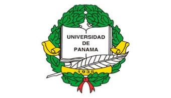 <p style=text-align: justify;>Las autoridades de la <strong><a href=https://www.up.ac.pa/ target=_blank>Universidad de Panamá</a></strong>buscan con esta medida, que se genere una cultura de prevención individual y colectiva que incentive y promueva el sentido de pertenencia de los<strong> estudiantes, docentes y funcionarios a la universidad.</strong></p><p style=text-align: justify;></p><p><br/><a style=color: #ff0000; text-decoration: none; title=Visita nuetsro portal de BECAS href=https://becas.universia.com.pa/PA/index.jsp>» <strong>Visita nuetsro portal de BECAS</strong></a></p><p><br/><span style=color: #0000ff;><a style=color: #ff0000; text-decoration: none; title=Visita nuestro portal de FACEBOOK href=https://www.facebook.com/pages/Universia-Panam%C3%A1/360712073997116><span style=color: #0000ff;>» <strong>Visita nuestro portal de FACEBOOK</strong></span></a></span></p><p></p><p></p><p style=text-align: justify;>La<strong> implementación del SISAC</strong> comenzará con la utilización de alta tecnología para registrar los ingresos a las instalaciones de la universidad de todas las personas. El riguroso control que se realizará a peatones y vehículos dará seguridad a todos.</p><p style=text-align: justify;></p><p style=text-align: justify;><strong>¿Cómo serán los controles de seguridad?</strong></p><p style=text-align: justify;></p><p style=text-align: justify;>Para el control de los vehículos se utilizaran dispositivos con tecnología RFID.</p><p style=text-align: justify;></p><p style=text-align: justify;>¿Cómo funciona?</p><p style=text-align: justify;>A cada <strong>carro</strong>, previamente registrado, se le colocará un <strong>sensor adherible en forma de calcomanía</strong>. Al ingresar a la universidad se los identificará por <strong>radiofrecuencia desde 10 metros</strong> de distancia que les permitirá el ingreso o no.</p><p style=text-align: justify;></p><p style=text-align: justify;>Para el <strong>acceso peatonal</strong>, las personas deberán 