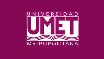 Adiestran a maestros en Observatorio de Arecibo